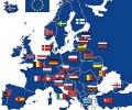 Евродепутатите от ГЕРБ/ЕНП приветстват отпадането на таксите за роуминг от 2017 г. и въвеждането на правила за мрежовата неутралност