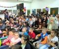 """Щур купон организира """"ТЕЦ Марица изток 2"""" ЕАД за децата на Раднево"""