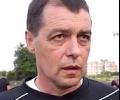 """Петър Хубчев след контролата: """"Видя се кой иска да играе"""""""