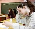 4 училища в Стара Загора и Казанлък са в ТОП 10 по резултати от матурата по български език и литература