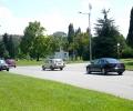 Възстановиха работата на Автоматичната измервателна станция за контрол на въздуха в Стара Загора