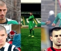 Петима нови футболисти подписаха договори с