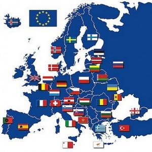 EU 365