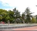 """Фолклорни формации от Италия и Корея ще изнесат концерт в парк """"Розариум"""""""