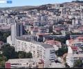 И Стара Загора стана триизмерна в картите на Гугъл, панорамата си заслужава да се види