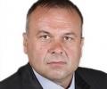 Зам.-министър Персенски ще участва в пресконференция по проект за изграждане на онкологичен център в УМБАЛ – Стара Загора