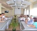 Поредица от мерки бяха набелязани на работна среща за водоподаването в град Шипка