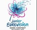 Казанлък е избран за националната кампания на БНТ за Детска Евровизия 2015 #Откривай България