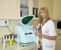 """Доц. Ирена Манолова, дм: Лабораторията по клинична имунология на Болница """"Тракия"""" дава нови възможности за точна диагностика и лечение"""