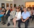 """Трима академици участват в научната конференция """"Проблеми и изследвания на тракийската култура"""" в Казанлък"""