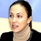 Eva Paunova 170_4