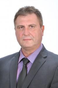002 Nikolai Kolev