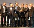 Български инженери с първа награда за световно постижение