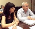 ПП АБВ регистрира Илия Златев като кандидат за кмет на община Стара Загора и водач на листата
