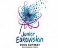 """Казанлък: Парк """"Розариум"""" ще бъде в събота своеобразна сцена на Детската евровизия"""