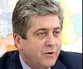 Георги Първанов: България да приеме не повече от 1000 бежанци, това е честната позиция спрямо тях
