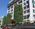 Ще се проведат консултации за определяне състава на СИК в община Стара Загора
