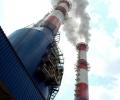 Нивата на серен диоксид в Гълъбово са в норма в 23 часа