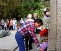 Д-р Стефан Шишков: Девети септември не е дата, която да ни дели