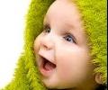 """Роди се първото бебе, финансирано от Община Казанлък за """"Ин витро"""" процедура"""