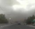Инфрачервена камера в Гълъбово ще следи кой замърсява въздуха