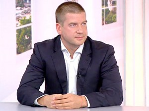 BNT - Zhivko Todorov