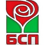 BSP logo 150