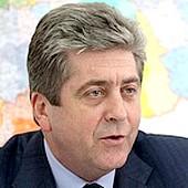 _Georgi Parvanov 170 2