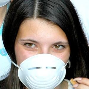 Obgaziavane 1 maska sq 365