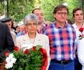 """БСП: Потенциалът на Стара Загора в туризма """"спи"""""""