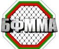 Българската ММА федерация подкрепи кандидатурата на Живко Тодоров от ПП ГЕРБ за кмет на Стара Загора
