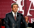 Георги Първанов: Силен и точен доклад на Борисов в Брюксел, това трябва да е консенсусната българска политика