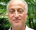 БСП с два въпроса след обвиненията срещу кмета на Николаево Косьо Косев