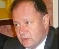 Председателят на БСП Михаил Миков идва в неделя в Стара Загора и региона, за да подкрепи кандидатите на левицата за предстоящите избори
