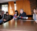 Илия Златев, кандидат за кмет на община Стара Загора от ПП АБВ: Проблемите в културата не винаги са свързани със средства