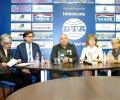Отечественият съюз подкрепи кандидата на БСП д-р Стефан Шишков за кмет на Стара Загора