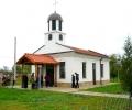 Общинските съветници от ГЕРБ - Стара Загора ще направят в сряда дарение за храма