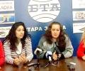 Поправянето на погрешно въведени преференции вкарва в ОбС - Стара Загора друг съветник от Реформаторския блок