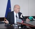 Бюлетините за Стара Загора и региона са били съхранени според всички изисквания на закона, съобщи Областният управител Г. Ранов