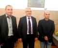 Джипи, гинеколог и хирург са лекарите на годината в Стара Загора