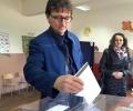 Д-р Стефан ШИШКОВ: Гласувах Стара Загора да стане място, където всеки може да реализира своите житейски планове