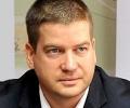 Живко Тодоров ще даде старт на турнир по тенис на маса и на маратон