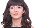 ПП АБВ открива приемна по социални въпроси в Стара Загора