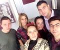 ПП АБВ – Стара Загора пита студентите за проблемите им
