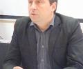 Областният лидер на социалистите Васил Самарски призова политическите сили ясно да се разграничат от палежа в Стара Загора