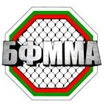 BF MMA