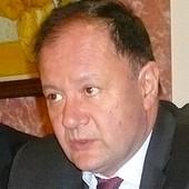 Mihail Mikov 170