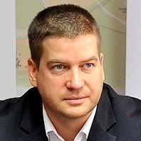 Zhivko Todorov 198