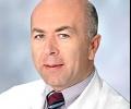 """Болница """"Тракия"""" стартира програма за обучение на лекари във високоспециализирани хирургични интервенции"""