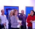 ОИК-Казанлък връчи удостоверенията на кмета Галина Стоянова, кметовете на населени места и общинските съветници, избрани на местни избори 2015